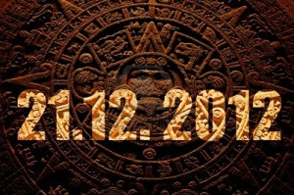 dicembre-2012-fine-del-mondo-7