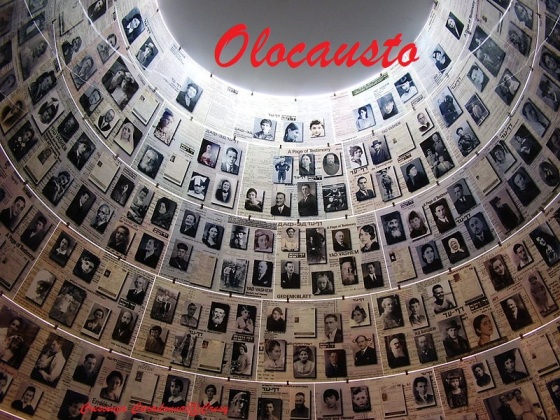 800px-PikiWiki_Israel_12495_hall_of_names_in_yad_vashem