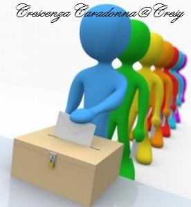 sondaggio-elezioni