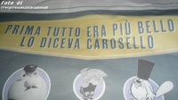 Carosellodi CrescenzaCaradonna