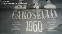 Carosellodi CrescenzaCaradonna@