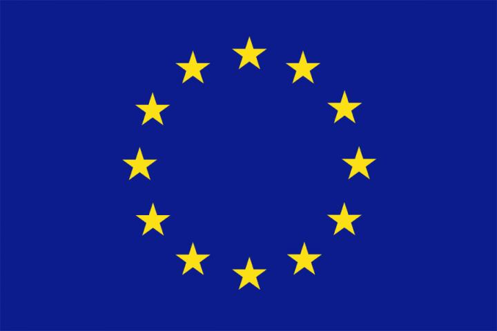 europa_flagge1
