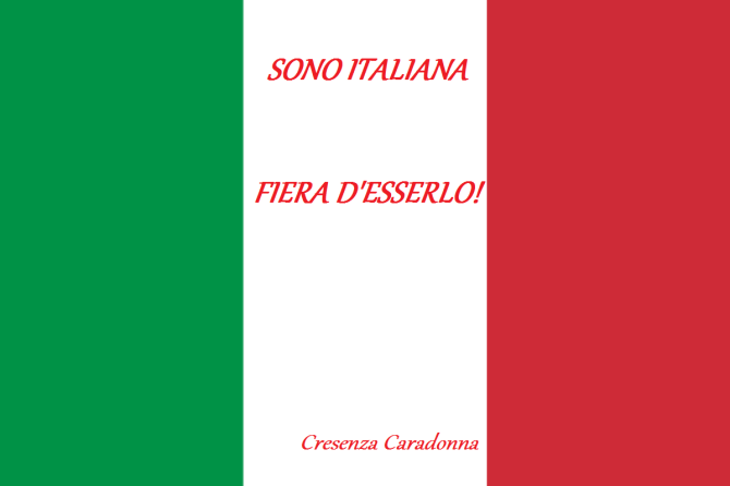 Flag_of_Italy.svg