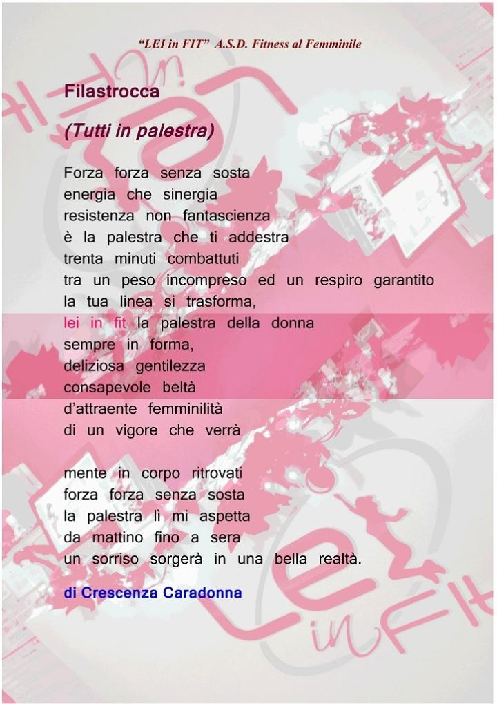 FILASTROCCA-TUTTI-IN-PALESTRA-CRESY-CRESCENZA_01-1.jpg