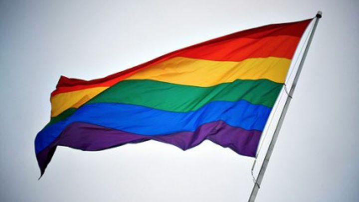 bandiera_arcobaleno-2