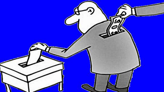 Risultato immagine per satira vignette belle