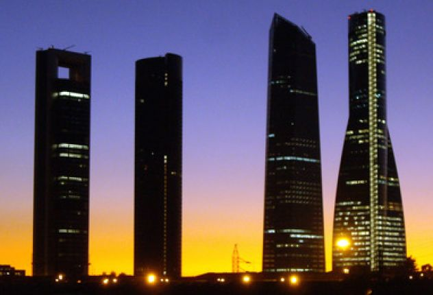 cuatro-torres-business-area-madrid-oficinas.jpg